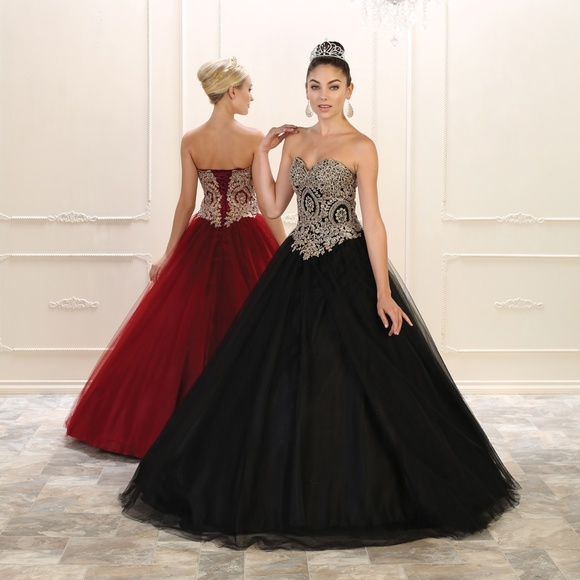 3069d5b7a57  599 May Queen LK74 Prom Long Dress new evening